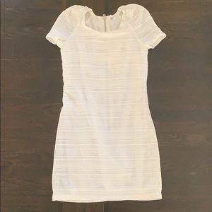 Iro Dress 2